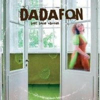 Purchase Dadafon - Lost Love Chords