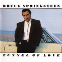 Purchase Bruce Springsteen - Tunnel of Love