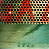 Purchase Fugazi - Red Medicine