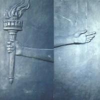 Purchase Fugazi - The Argument