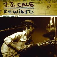 Purchase J.J. Cale - Rewind