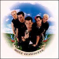 Purchase Good Charlotte - Good Charlotte