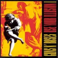 Purchase Guns N' Roses - Use Your Illusion I