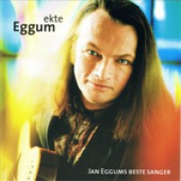 Purchase Jan Eggum - Ekte Eggum