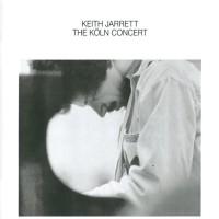 Purchase Keith Jarrett - (1975) The Köln Concert