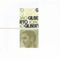 Purchase João Gilberto - João Gilberto