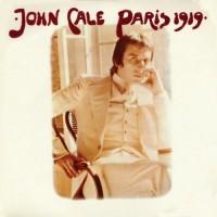Purchase John Cale - Paris 1919