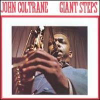 Purchase John Coltrane - Giant Steps