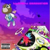 Purchase Kanye West - Graduation