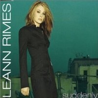 Purchase Leann Rimes - Suddenly