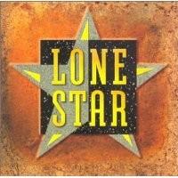 Purchase Lonestar - Lonestar