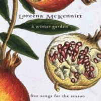 Purchase Loreena McKennitt - Winter Garden