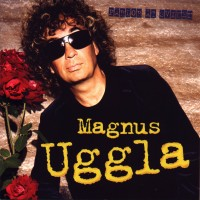 Purchase Magnus Uggla - Pärlor Åt Svinen