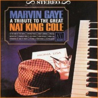 Purchase Marvin Gaye - 1965  -  A Tribute to the Great Nat King Cole
