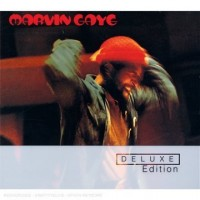 Purchase Marvin Gaye - Let's Get It On (Deluxe Edition) CD1
