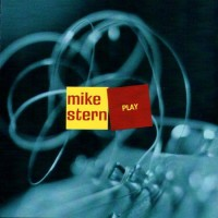 Purchase Mike Stern - Play