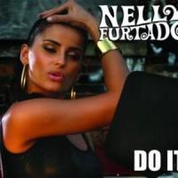 Purchase Nelly Furtado - Do It CDM