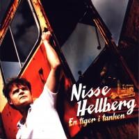 Purchase Nisse Hellberg - En Tiger I Tanken