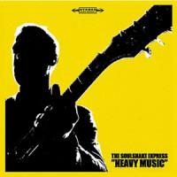 Purchase The Soulshake Express - Heavy Music