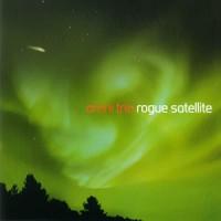 Purchase Omni Trio - Rogue Satellite