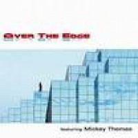 Purchase Over The Edge - Over The Edge