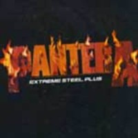 Purchase Pantera - Extreme Steel Plus