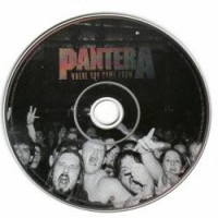 Purchase Pantera - Where You Come From (EP)