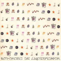 Purchase pato fu - Rotomusic de Liquidificapum