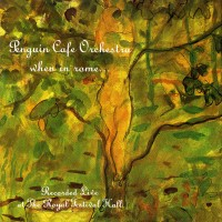 Purchase Penguin Cafe Orchestra - When In Rome