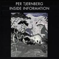 Purchase Per Tjernberg - Inside Information