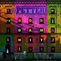 Purchase Petter - God Damn It