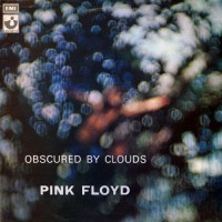 Purchase Pink Floyd - Obscured by Clouds (Vinyl)