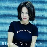 Purchase Rigmor Gustafsson - Close To You