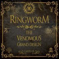Purchase Ringworm - The Venomous Grand Design