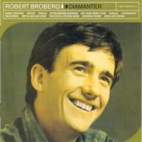 Purchase Robert Broberg - Diamanter