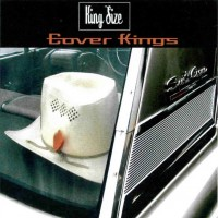Purchase Cover Kings - King Size