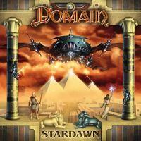 Purchase Domain - Stardawn
