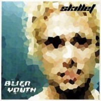 Purchase Skillet - Alien Youth