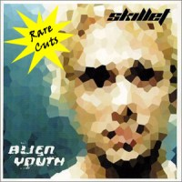 Purchase Skillet - Alien Youth (Rare Cuts)
