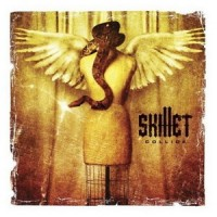 Purchase Skillet - Collide