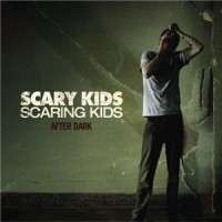 Purchase Scary Kids Scaring Kids - After Dark