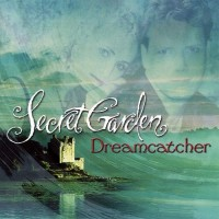 Purchase Secret Garden - Dreamcatcher