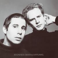 Purchase Simon & Garfunkel - Bookends