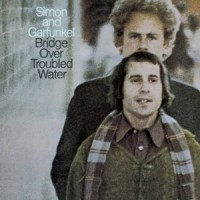 Purchase Simon & Garfunkel - Bridge Over Troubled Water