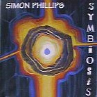 Purchase Simon Phillips - Symbiosis