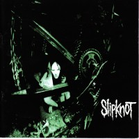 Purchase Slipknot - Mate. Feed. Kill. Repeat