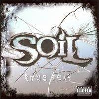 Purchase Soil - True Self