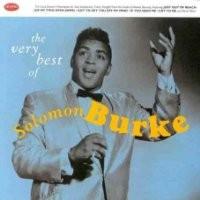 Purchase Solomon Burke - The Very Best of Solomon Burke