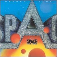 Purchase Space - Deeper Zone
