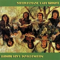 Purchase Steeplechase - Lady Bright (Vinyl)